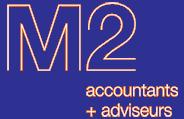 M2 Accountants + Adviseurs